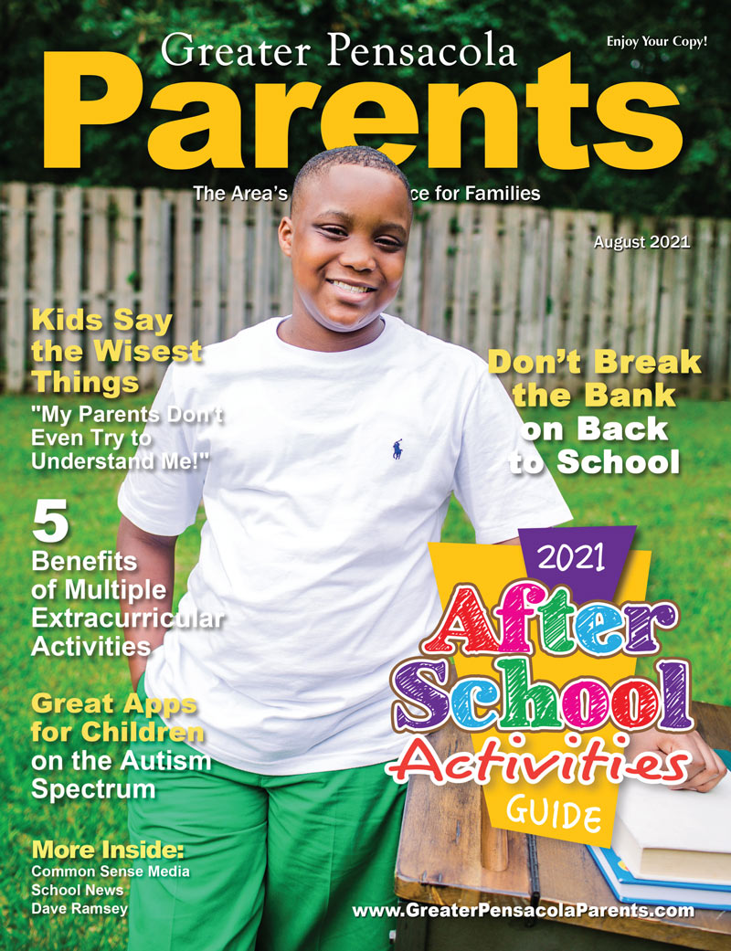 GPP-August-21-Front-Cover